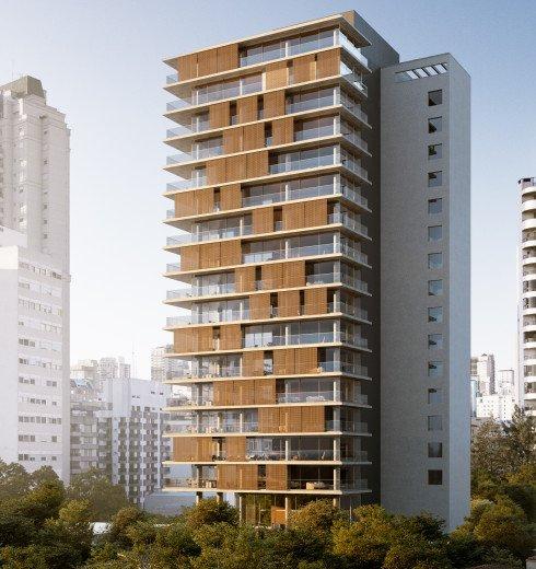 Edifício Pierino: