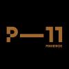 P-11 Pinheiros