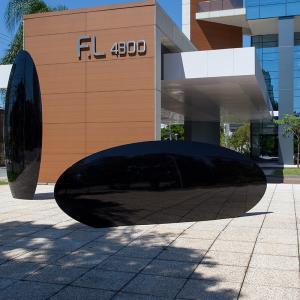 F.L Office