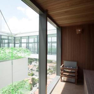 Habitarte Verde