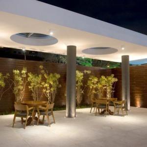 Arte Arquitetura Pinheiros 2