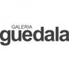 Galeria Guedala