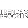 Trends Brooklin