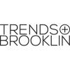 Trends Brooklin