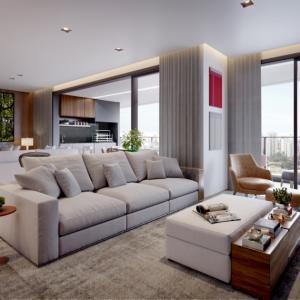 Grand Habitarte