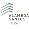 Al Santos 1826
