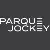 Parque Jockey