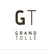 Grand Tolle