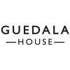 Guedala House