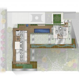 Habitarte 2