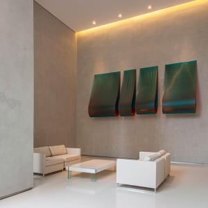 Arte Arquitetura Pinheiros