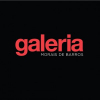 Galeria Morais