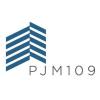 PJM 109